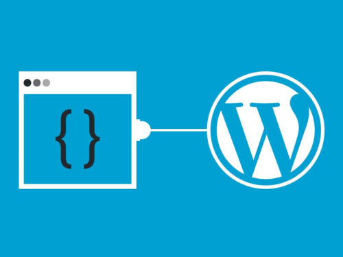 Introducing you to 5 must-have WordPress plugins